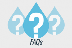 Mechanical Tap Timers FAQs