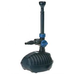 Fountain Pump Kits