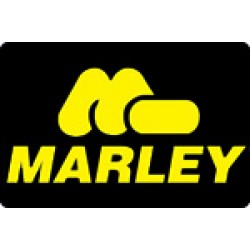 Marley Electrical Conduit & Fittings