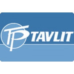 Tavlit Pressure Reducers & Filters