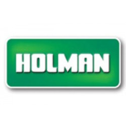 Holman Gas Torches