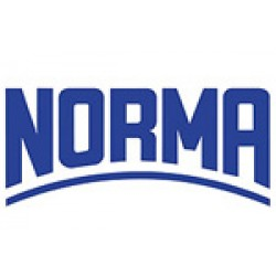 Norma Low Density Poly