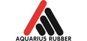 Aquarius Rubber