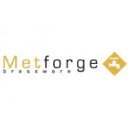 Metforge Brass Check Valves