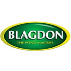 Blagdon Pond Treatment & Additives