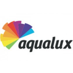 Aqualux LED In-Ground Lights