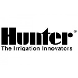 Hunter Gear Drive Sprinklers