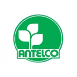 Antelco Micro Tube & Fittings