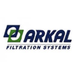 Arkal Pressure Reducers & Filters