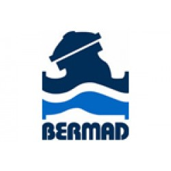Bermad Pressure Reducers & Filters