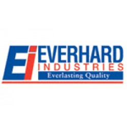Everhard Stormwater Drains & Pits