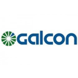 Galcon Controllers