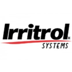 Irritrol Battery Powered Controllers