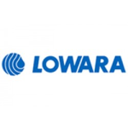 Lowara Transfer Pumps