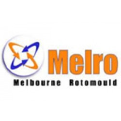 Melro Slimline Poly Tanks