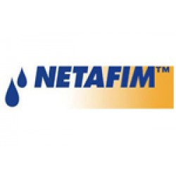 Netafim Pressure Reducers & Filters