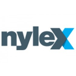 Nylex Round Poly Tanks