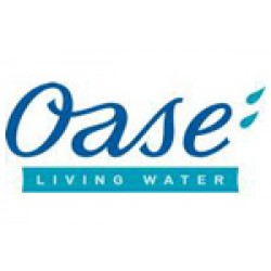 Oase Low Voltage Pond Pumps