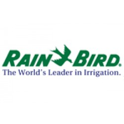 Rainbird Pressure Reducers & Filters