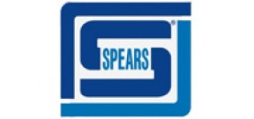 Spears