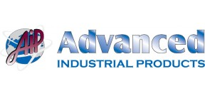 Advanced Industrial Products