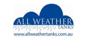 All Weather Tanks