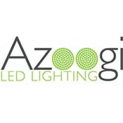 Azoogi LED Submersible Lights