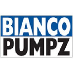Bianco Pumpz Transfer Pumps