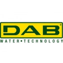 DAB Pumps Transfer Pumps
