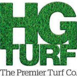 HG Turf Instant Turf