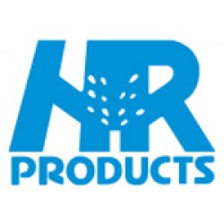 HR Products Drip Tube Fittings
