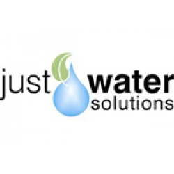 Just Water Solutions