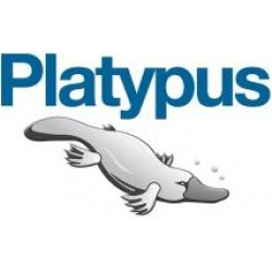 Platypus Pumps Feature Pumps