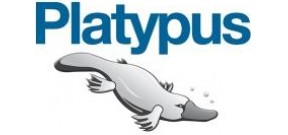 Platypus Pumps