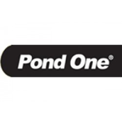 Pond One Air Pumps