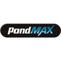 PondMAX Low Voltage Pond Pumps