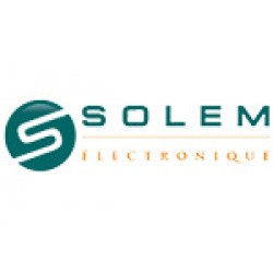 Solem Web Based Controllers
