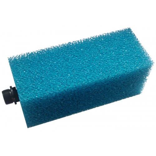 pond one filter sponges sunshoweronline