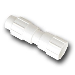 PVC Repair Fittings
