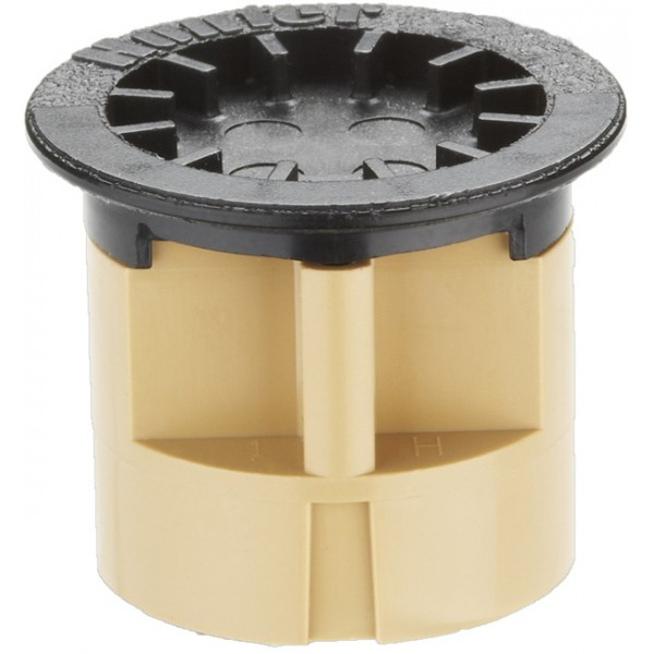 Hunter Pro-Spray Short Radius 2ft Nozzles