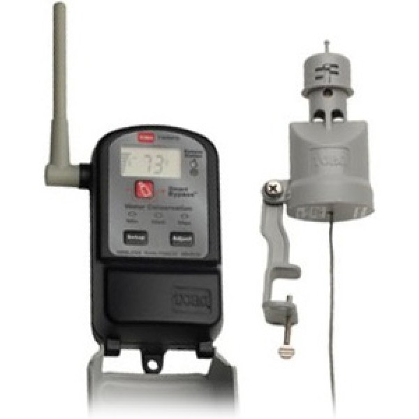 Toro Wireless Rain Sensor Series