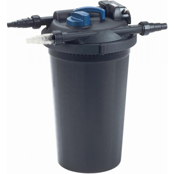 Oase Filtoclear Pressure Filters