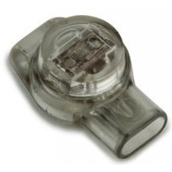 Gel Filled Wire Connector (small)