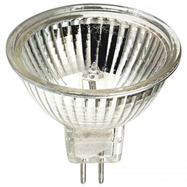 CLA 12v MR16 Halogen Dichroic Lamps