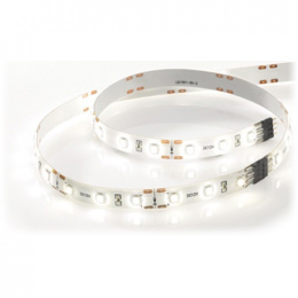 Brilliant 4.8W LED Weatherproof Strip Light Kits