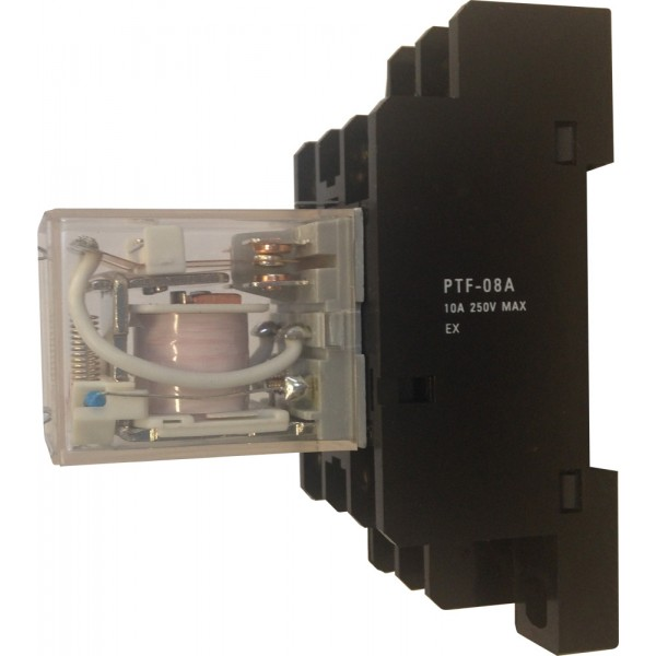 HR Switching Relay