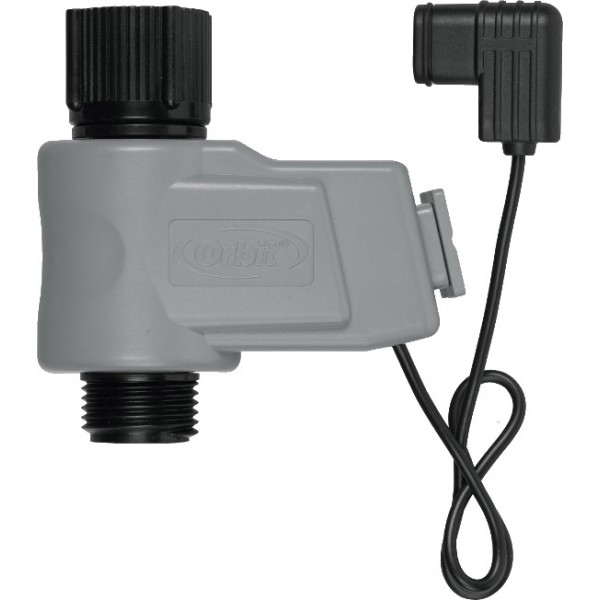 Additional Valve for Orbit Automatic Watering Kit