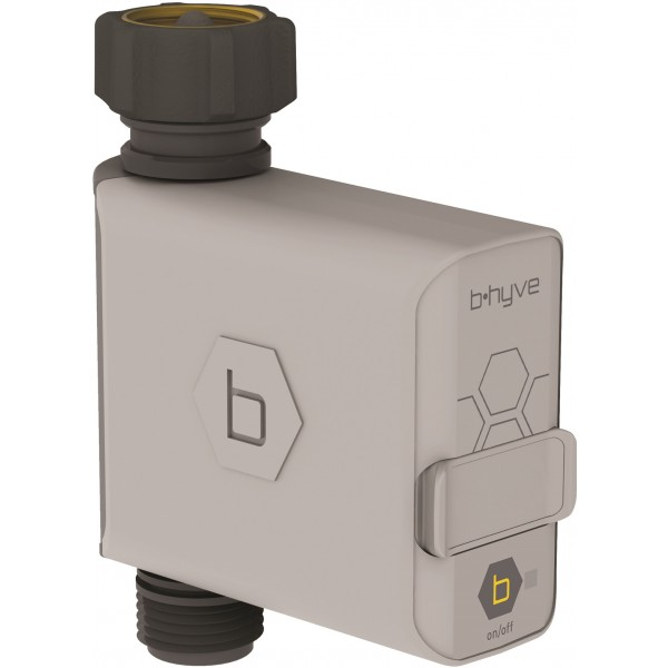 Orbit B-Hyve Tap Timer (Valve Only)