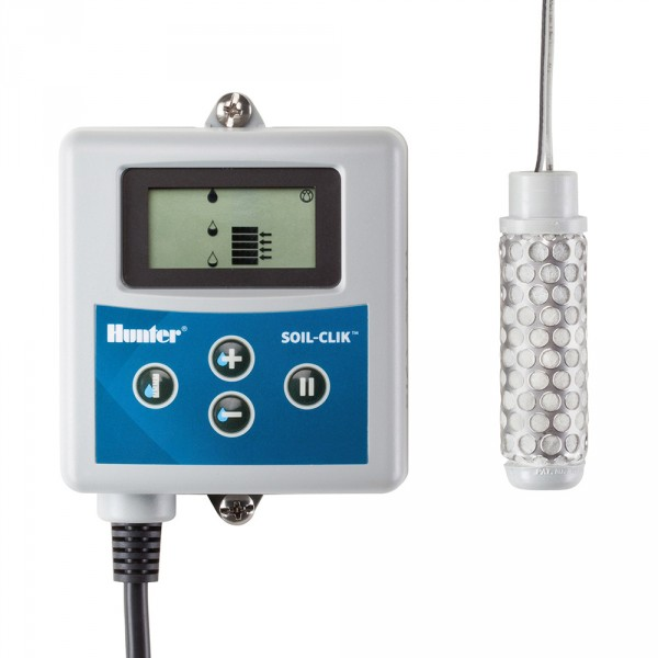 Hunter Soil-Clik Moisture Sensor