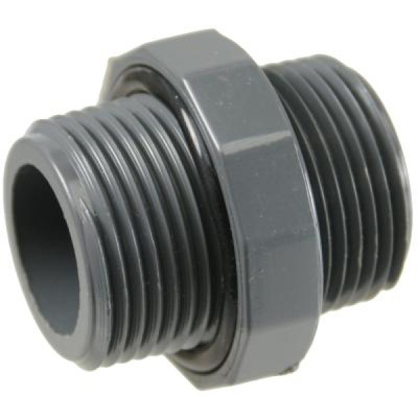 Dura Manifold Fittings